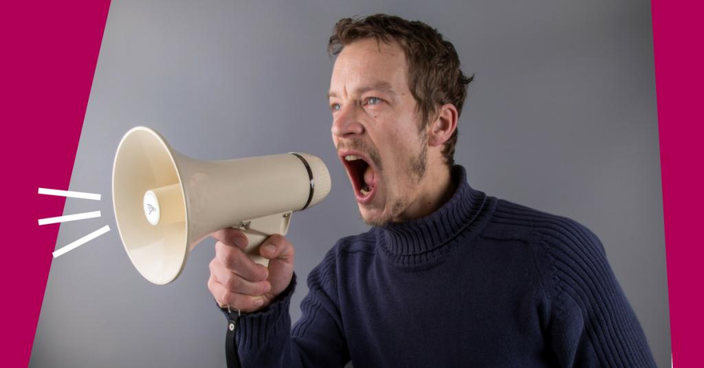 Jak (nie)promować MLM w social mediach? 1