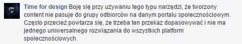 narz1