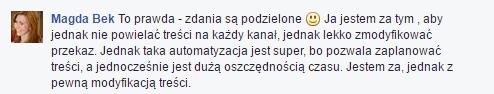 narz2