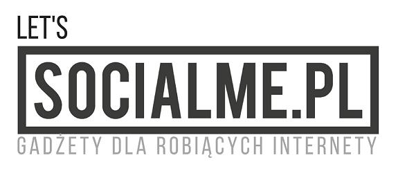 socialme.pl