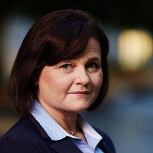 Ksenia Kempa