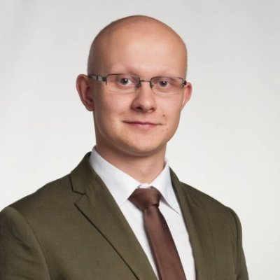Robert Kałaska