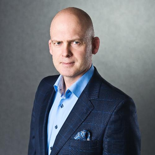 Piotr Tomalski