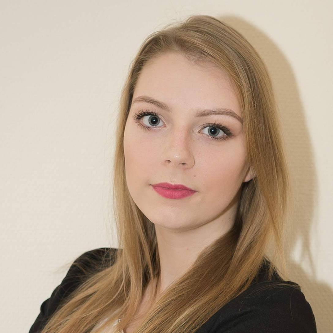 Karolina Makarewicz