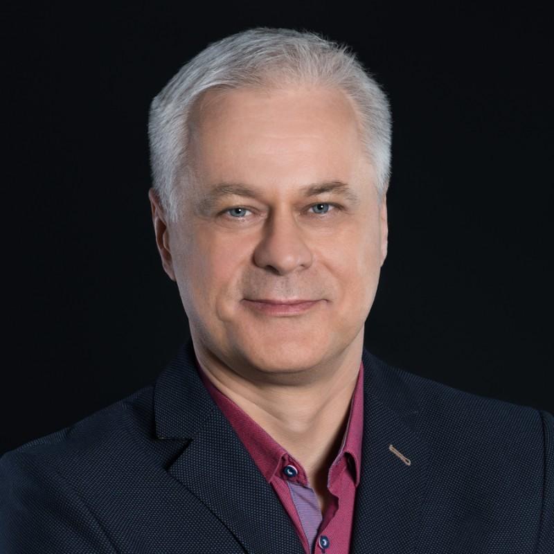 Piotr Szymanowski