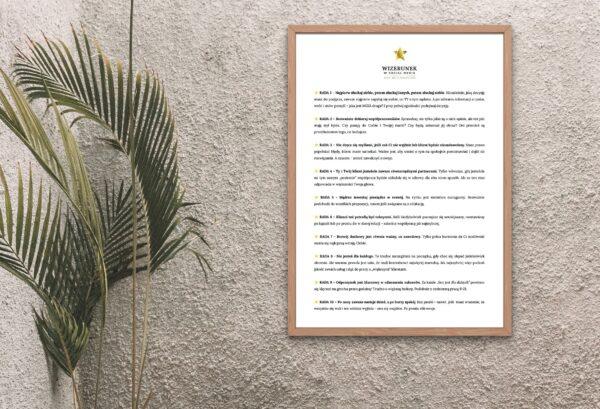 10 rad na otwarcie biznesu Anna Maria Wisniewska